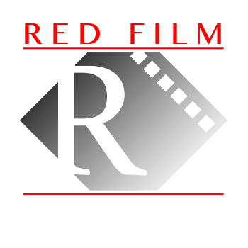 RedFilm | Chicagoland Photography | Video